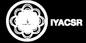 IYASCR_logo_white