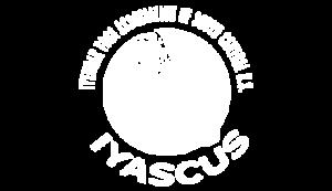 IYASCUS-1