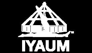 iyaum-1