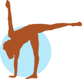 ArdhaChandrasana_icon_rust