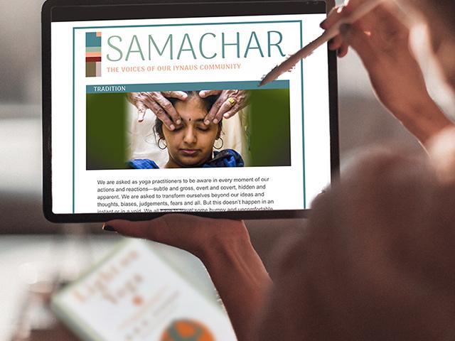 Samachar_640x480