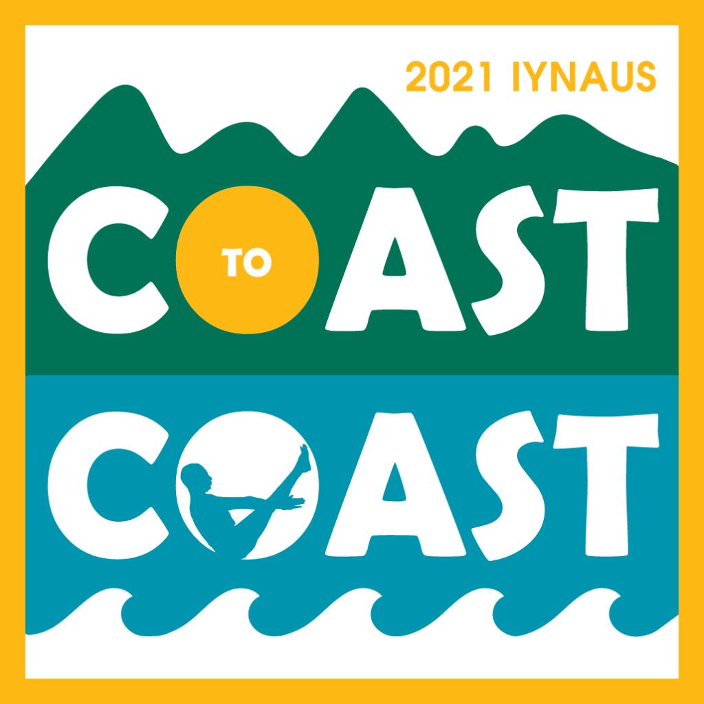 2nd Annual Coast to Coast