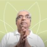 International Yoga Day, Sri Prashant Iyengar