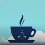Virtual Coffee for Confined Yogis