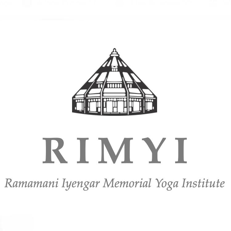 RIMYI